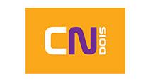 cndois_b6design