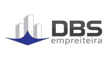 dbs-empreiteira_b6design