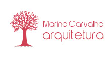 marinacarvalho-b6design
