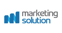 marketing-solution-b6design
