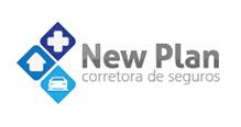 newplan-b6design