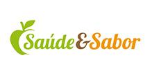 saude-e-sabor-b6design